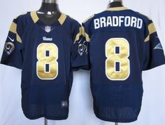 nfl Los Angeles Rams Rob Havenstein Jerseys Wholesale