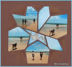 Lets Create With Lyn Holmes – AZZA European Scrapbooking (Perth – Western Australia) Algarve, Sydney News, Perth Western Australia, Scrapbook Templates, Let's Create, New South, 4 Photos, Louvre, Building