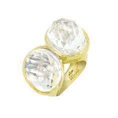 Important Jewelry - Sale 14JL02 - Lot 44 - Doyle New York