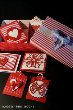 #giftcardsset; #kartenset