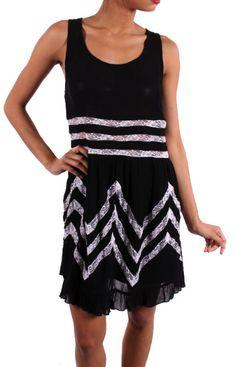 www.pixiechixboutique.com  http://stores.pixiechixboutique.com/dana-dress-two-colors-available/