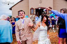 www.l'afriquephotography.co.za Wedding, Heidelberg, Valentines Day Weddings, Hochzeit, Weddings, Marriage, Casamento, Wedding Ceremonies