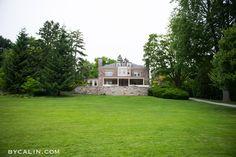 Paletta Mansion Wedding Photography - Dream Wedding, Palette, Wedding Photography, Mansions, House Styles, Beach, Manor Houses, The Beach, Villas