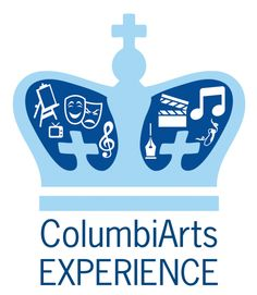Move to NY for job at Columbia University Center for Career Education. Job isn't great fit but help establish first arts internship program. Many life lessons learned. Lessons Learned In Life, Life Lessons, University Center, Internship Program, My Career, Career Education, Columbia, Resume, College