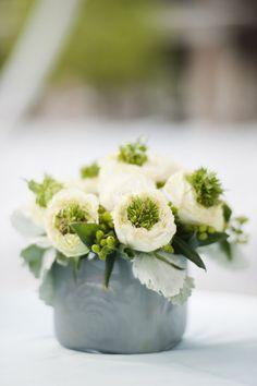 Wedding Planning by bashdc.com, Photography by sotadzine.com