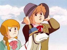 Rémi 80 Cartoons, Disney Cartoons, Vocaloid, Family Guy, Guys, Fictional Characters, Image, Childhood