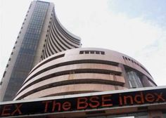 Brexit Fallout: Sensex Crashes 605 Points, Investors' Wealth Tanks Nearly Rs 1.79 Lakh Crore - http://thehawk.in/news/brexit-fallout-sensex-crashes-605-points-investors-wealth-tanks-nearly-rs-1-79-lakh-crore/