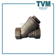 Gate Valve, Products, Beauty Products