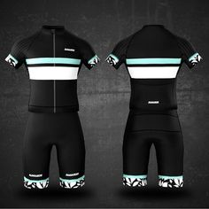 Bicycle Gear: Some Basic Tips - Cycling Whirl Cycling Wear, Cycling Jerseys, Cycling Outfit, Cycling Clothing, Bike Kit, Cycling Accessories, Bicycle Race, Sport Shorts, Apparel Design