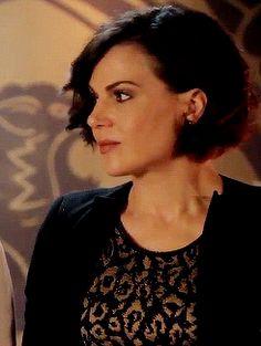 Awesome Regina (Lana) #Once #S6 E15 #AWondrousPlace airs Sunday 4-2-17