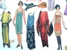 28 PC LOT VINTAGE ANTIQUE PAPER DOLLS VICTORIAN FLAPPERS SHIRLEY TEMPLE HANDMADE on eBay!