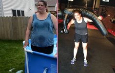 7 Women Share the Workouts That Helped Them Finally Hit Their Weight-Loss Goals Pilates Workout Videos, Pilates Reformer Exercises, Pop Pilates, Yoga Videos, Workout Circuit, Pilates Video, Pilates Yoga, Circuit Training, Weight Loss Goals