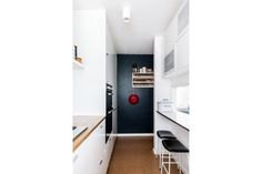 Giles Coppice London SE19 | The Modern House
