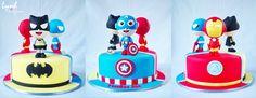 #lynhkitchen #Chocolatecake #Delicious #Cakeforchildren #Cakeforboy #fondantcake #theavengerscake #superheroescake 👉🏻Để được hỗ trợ và tư vấn trước khi đặt bánh : 💌Inbox cho Lynh Kitchen hoặc fanpage Lynh Kitchen ☎️Hotline: 0936330333-01226175596 📪Địa chỉ: 161 Nguyễn Thị Nhỏ P9 Tân Bình 🚙 Giao bánh tận nhà