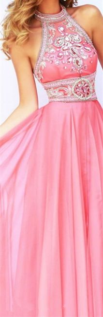 Prom Dresses, Prom Dress, Evening Dresses, Sexy Dresses, Long Dresses, Pink Dress, Sexy Dress, Pink Dresses, Long Prom Dresses, Blush Dress, Long Dress, Blush Dresses, Pink Prom Dresses, Evening Dress, Sexy Prom Dress, Long Evening Dresses, Blush Pink Dress, Sexy Prom Dresses, New Dress, Sexy Long Dresses, Beaded Dress, Beaded Dresses, Sexy Evening Dresses, Pink Prom Dress, Blush Prom Dresses, Plus Dresses, Long Prom Dress, Dresses Prom, Prom Dresses Long, Long Sexy Dresses, Dress Prom...