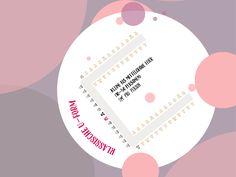 Die U-Form als Tischordnung eignet sich für kleine bis mittelgroße Hochzeitsfeiern