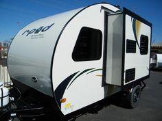 RV Rental Denver Rpod 177