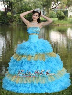 http://www.fashionos.com/quinceanera-dresses-2013-quinceanera-dresses_c187  design your own quinceanera dresses  design your own quinceanera dresses  design your own quinceanera dresses