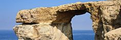 Sannat Hotels & Resorts, Online Booking for Accomodation in Malta Mediterranean Sea, Archipelago, Sicily, Hotels And Resorts, Malta, Perfect Place, Mount Rushmore, Island, Mountains