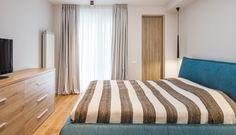 Mai, Portal, Furniture, Home Decor, Homemade Home Decor, Decoration Home, Room Decor, Home Furniture, Interior Design