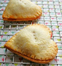 Sweetie Pies! - Buttercream Bakehouse