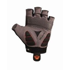 Endura Mighty Mitt - MTB  Summer MTB mitt with high stretch back hand & sure-fit cuff