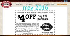 Boston Market Coupons Ends of Coupon Promo Codes JUNE 2020 ! These thing that their restaurant and fire creating with their mission we. Store Coupons, Grocery Coupons, Free Printable Coupons, Free Printables, Boston Market, Coupons For Boyfriend, Coupon Stockpile, Extreme Couponing, Coupon Organization