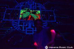 DJ Sinner