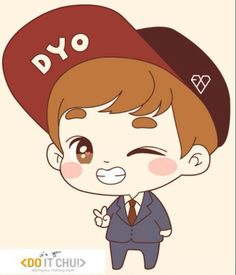 dyo growl