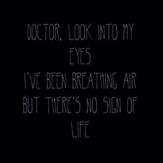 Cold Cold Cold by Cage The Elephant ✌
