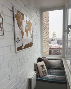 Снимали сегодня для @inmyroom.ru прекрасную квартиру Карины, Юры и маленького, но очень серьезного Лени. Спасибо за гостеприимство и яблочный пирог Скоро опубликуем статью)