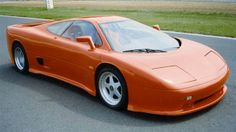 1993 Tatra MTX Concept Motor Works, Car Pictures, Car Pics, Sport Cars, Concept Cars, Cars And Motorcycles, Vintage Cars, Dream Cars, Volkswagen