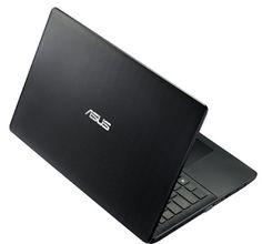 Asus X454WA driver , Asus X454WA driver download, Asus X454WA driver  for windows