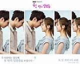 """New 2011 Korean Drama"""": A Thousand"""