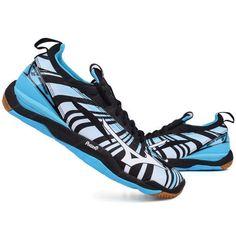 new style 1f71c cea95 Mizuno MIRAGE 2 Handball Badminton Shoes Unisex Indoor Sport Racket Racquet  NWT