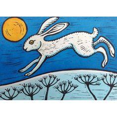 36198783e553ee6dbb5dac0f9173844e--folk-embroidery-linocut-prints.jpg (640×640)