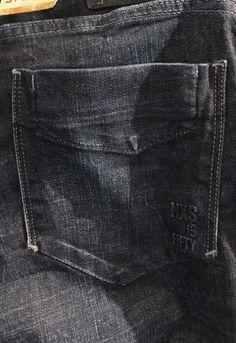 http://www.guiajeanswear.com.br/noticias/5722/bolsos-traseiros.aspx