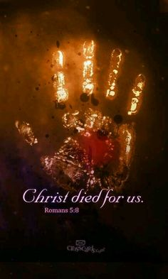 "Romans 5:8 (1611 KJV !!!!) "" But God commendeth his love toward us, in that, while we were yet sinners, Christ died for us,"" YOU SEE, YOU HAD TO BE A SINNER TO RECEIVE CHRIST'S FORGIVENESS. YOU NEED TO BE AS YOU ARE TO BE SAVED !!!!"