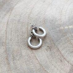 Paloma Silver Ear Cuffs (3)sm Silver Ear Cuff
