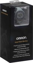 Omron Heart Rate Monitor - CVS pharmacy