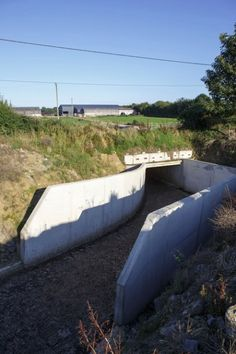 Demand for box culverts is constantly growing. Not only are they the perfect solution for a huge variety of purposes, but people are constantly finding new ways that they can be used to improve the way things are done.