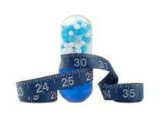 Safe And Effective Way To Find Weight Loss Pills