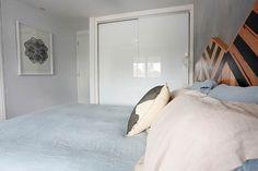 The Block Sky High   Week 4 Guest bedroom reveals