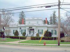 File:Portville Free Library Apr 10.JPG