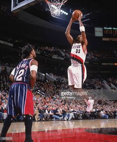 scottie-pippen-of-the-portland-trail-blazers-makes-a-dunk-during-the-picture-id1675373 (501×612)