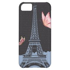 Vintage Eiffel Tower iPhone 5C Cases http://www.zazzle.com/vintage_eiffel_tower_iphone_5c_cases-179968860943725453?rf=238588924226571373