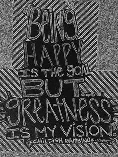 One of my favorite Childish Gambino Lyrics. Hip Hop Quotes, Rap Quotes, Lyric Quotes, Words Quotes, Motivational Quotes, Inspirational Quotes, Childish Gambino Quotes, Rap Lyrics, Donald Glover