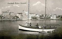 Romania, Sailing Ships, Paris Skyline, Boat, Travel, Memories, Voyage, Dinghy, Souvenirs