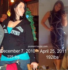 Buy b12 weight loss injections photo 4