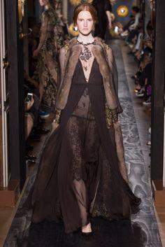 valentino couture fall 2013